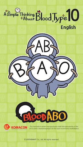 ABO cartoon English 10 15
