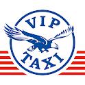 VIPTaxi icon