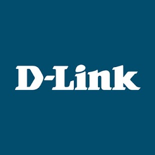 How to View Your D-Link IP Camera from an Android Phone | D-Link ...
