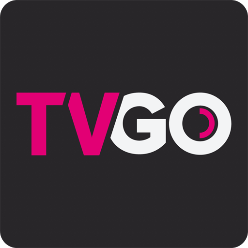 TV GO 娛樂 App LOGO-硬是要APP