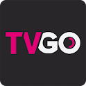 TV GO icon