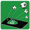 Football Livescores - GoalTone icon