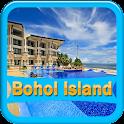 Bohol Offline Map Travel Guide