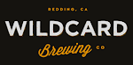 Logo for Wildcard Brewing Company