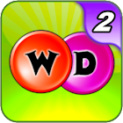 Word Drop : Best Family game icon