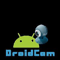 DroidCam Wireless Webcam 6.3.2
