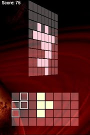 Doptrix Evolution Screenshot 2