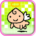 Tamagotchi Angel icon