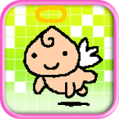 Tamagotchi Angel