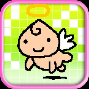 Tamagotchi Angel 休閒 App Store-愛順發玩APP