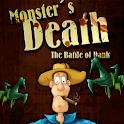 Monsters Death: BoH