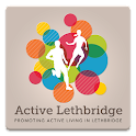 Active Lethbridge