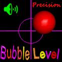 Beep Bubble Nivel icon