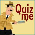 Quiz Me icon