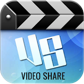 Video Share