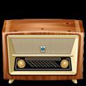 Thai Radio: ฟังวิทยุออนไลน์ icon