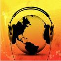 banban_radio icon