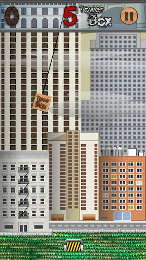 TowerBox
