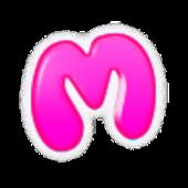 M Plus Dialer