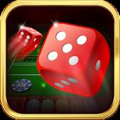 Best Craps Casino PRO