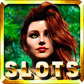 Slots™ Jungle - Slot Machines