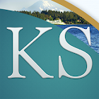 Kitsap Sun icon