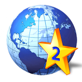 WikiMobile 2 Pro for Wikipedia