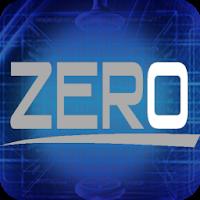 ZERO 2.0.1