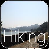 遠足香港 Hiking HK Online