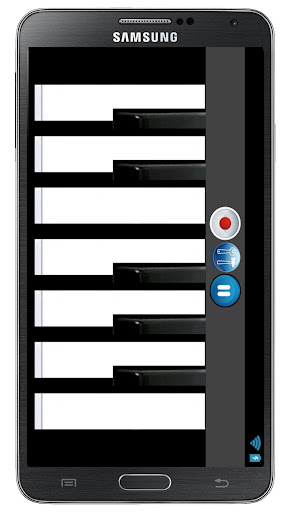 钢琴for iPhone:在App Store 上的内容 - iTunes - Apple