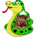 Snake vs Rats icon