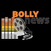 BollyNews