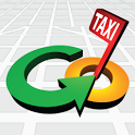 Go-Taxi - tap the app and go! icon