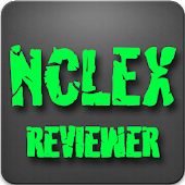 NCLEX-RN Reviewer w/ Rationale