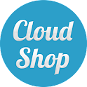CloudShop icon