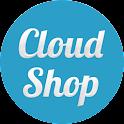 CloudShop icon
