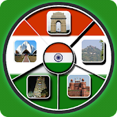 Travel Guide India