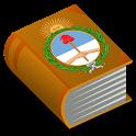 Ley Argentina icon