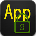 App Protect icon