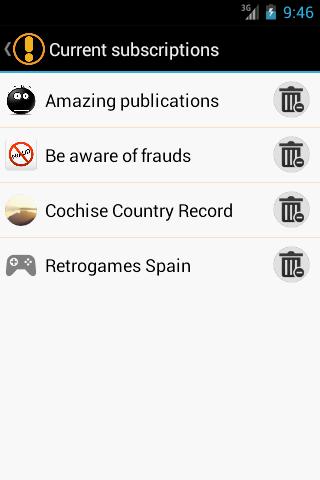 玩通訊App|Notizr免費|APP試玩