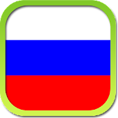 Ushakov Russian Dictionary Fr