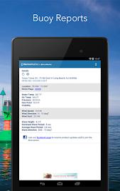 Marine Weather: UK Edition Screenshot 14