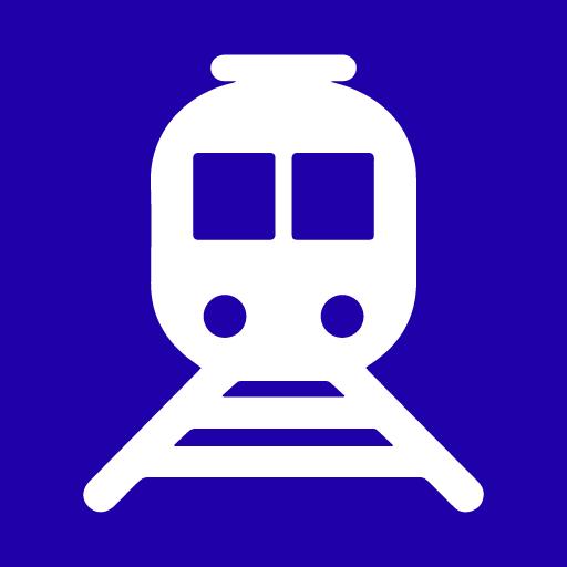 广州地铁路线图 LOGO-APP點子