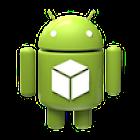 WidgetQuest icon