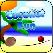 Coconut Run