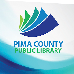 pima county muslim single men Marriage licenses in pima county locate issued marriage licences locate recent marriage licenses issue in pima county within the pima county clerk of the superior court records search.