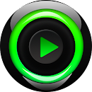 video player for android v 2.0.0