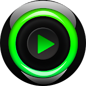 Video-Player für Android