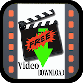 Fastest Video Downloader APK for Lenovo