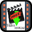 Fastest Video Downloader APK for Nokia